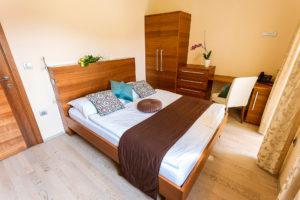 Villa Aina Rooms