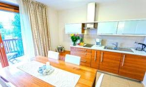 Villa Aina Apartment