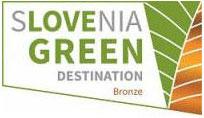 villa_aina_lasko_slovenia_green_destination