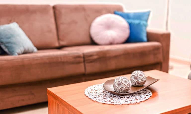 Villa-Aina-Apartment11-768x461