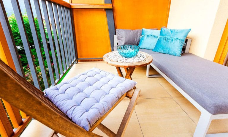 Villa-Aina-Apartment3-768x461