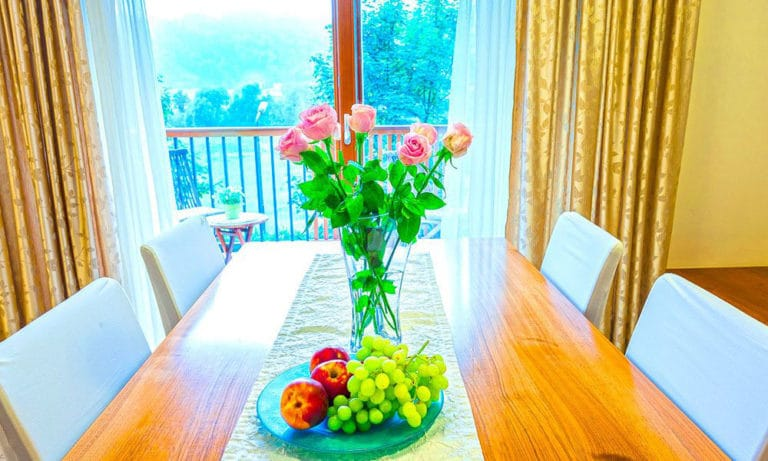 Villa-Aina-Apartment6-768x461