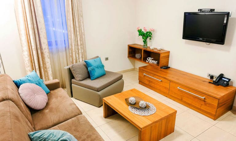 Villa-Aina-Apartment9-768x461