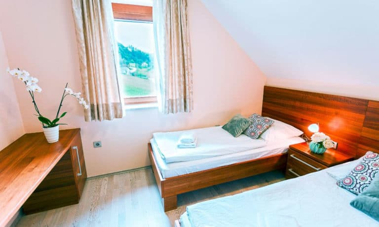 Mansard-Double-Room4-768x461