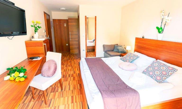 Villa-Aina-Double-Room-without-Balcony1-768x461