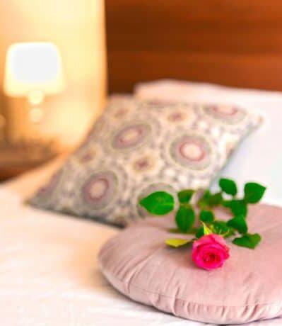 Villa-Aina-Double-Room-without-Balcony5-768x461