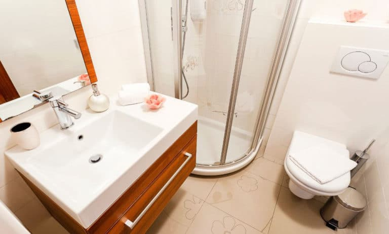 Villa-Aina-Double-Room-without-Balcony6-768x461