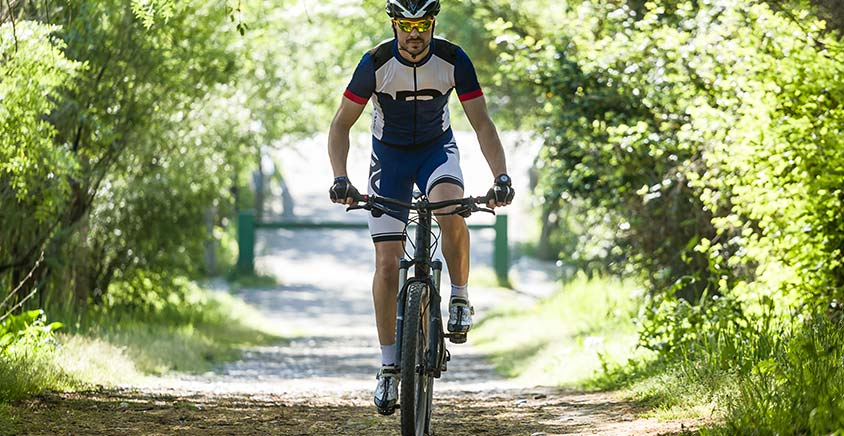 villa-aina-cycling