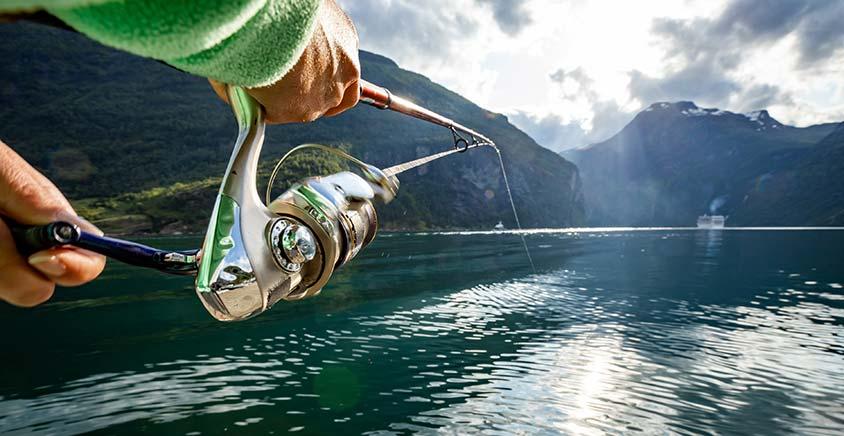 villa-aina-fishing