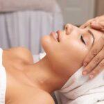 Classic swedish massage  & Reflex massage of the feet 90 min